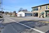 2 Schoolhouse Road - Photo 2