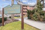 246 Bronxville Road - Photo 1