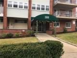 388 Westchester - Photo 1