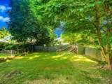 12 Ronny Circle - Photo 7
