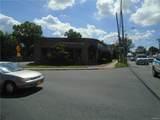 965 Mamaroneck Avenue - Photo 14