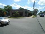 965 Mamaroneck Avenue - Photo 15