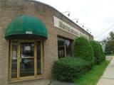 965 Mamaroneck Avenue - Photo 2