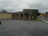 965 Mamaroneck Avenue - Photo 9