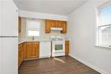 160 Lakeview Avenue - Photo 4