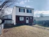 502 Harbor View Court - Photo 1