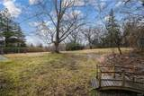 1865 French Hill Road - Photo 14