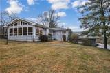 1865 French Hill Road - Photo 15