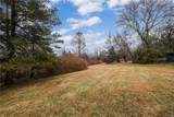 1865 French Hill Road - Photo 28