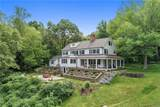 502 Mt Holly Road - Photo 1
