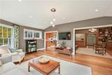 502 Mt Holly Road - Photo 10