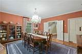 502 Mt Holly Road - Photo 17