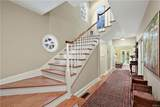 502 Mt Holly Road - Photo 18
