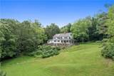 502 Mt Holly Road - Photo 27