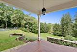 502 Mt Holly Road - Photo 29