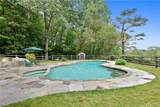 502 Mt Holly Road - Photo 30