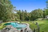502 Mt Holly Road - Photo 4