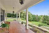 502 Mt Holly Road - Photo 6