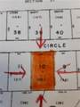 4th Circle - Photo 1