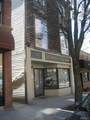 34 Palmer Avenue - Photo 1