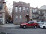 632 223rd Street - Photo 1