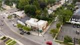 490 New Rochelle Road - Photo 2