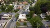 490 New Rochelle Road - Photo 3