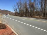 TBD Route 17 - Photo 4