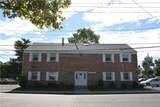 270 White Plains Road - Photo 1