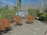 26 Firemens Memorial - Photo 7