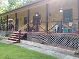 549 Fuller Hill Road - Photo 3
