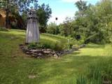549 Fuller Hill Road - Photo 6
