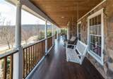 25 Juniper Terrace - Photo 3