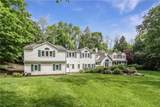 354 Whippoorwill Road - Photo 1