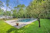 354 Whippoorwill Road - Photo 3