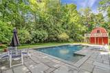 354 Whippoorwill Road - Photo 4