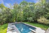 354 Whippoorwill Road - Photo 5