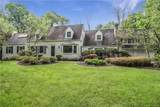 354 Whippoorwill Road - Photo 9