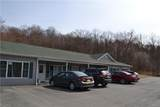 2294 State Route 208 - Photo 19