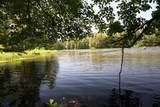 (3.5) Swamp Pond Road - Photo 11