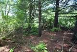 (3.5) Swamp Pond Road - Photo 12