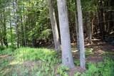 (3.5) Swamp Pond Road - Photo 20