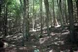 (3.5) Swamp Pond Road - Photo 22