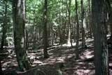 (3.5) Swamp Pond Road - Photo 23