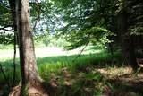 (3.5) Swamp Pond Road - Photo 26