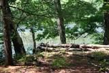 (3.5) Swamp Pond Road - Photo 3