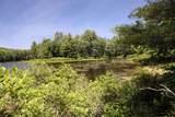 (3.5) Swamp Pond Road - Photo 33
