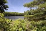 (3.5) Swamp Pond Road - Photo 34