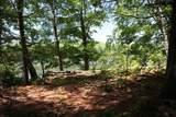 (3.5) Swamp Pond Road - Photo 5