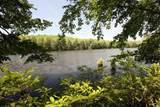 (3.5) Swamp Pond Road - Photo 6